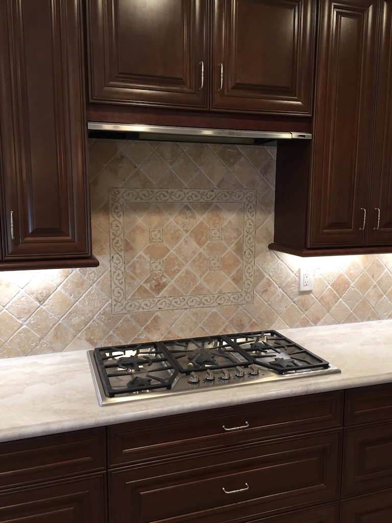 Taj Mahal Granite Kitchen Aliso Viejo Kitchen Inspired Remodels