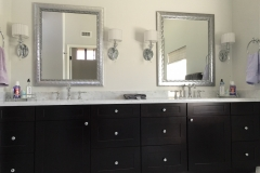 Mission Viejo Bathroom (1)