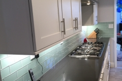 Quartz Countertops (3)