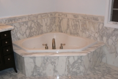 carrara and calacatta marble (45)