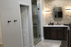 Dove Canyon Kitchen and Bath Remodel (32)
