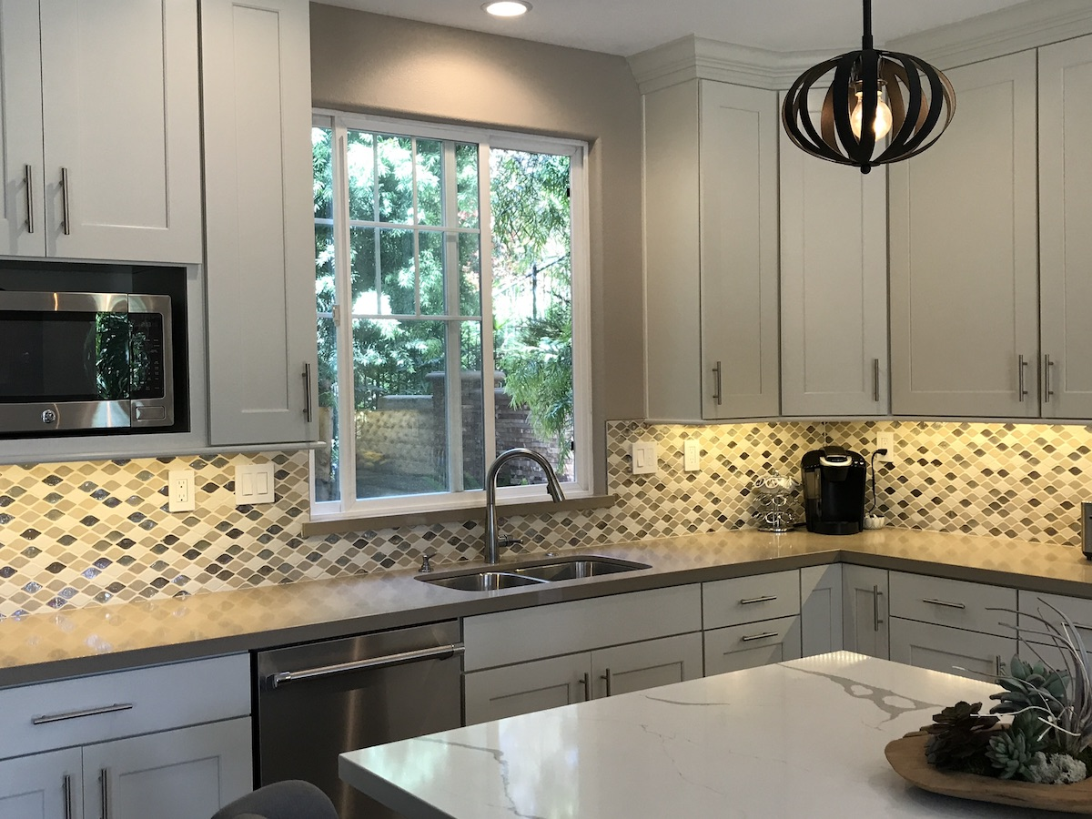 kitchen design must haves cowboysr us kitchen renovation must haves inspired remodels