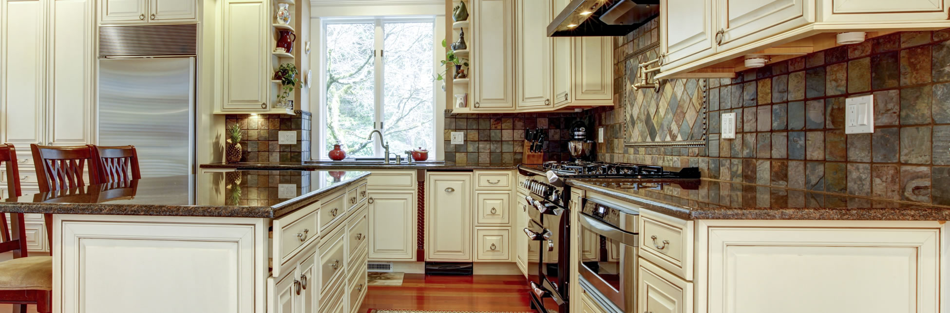 orange county kitchen remodeling remodel contractors