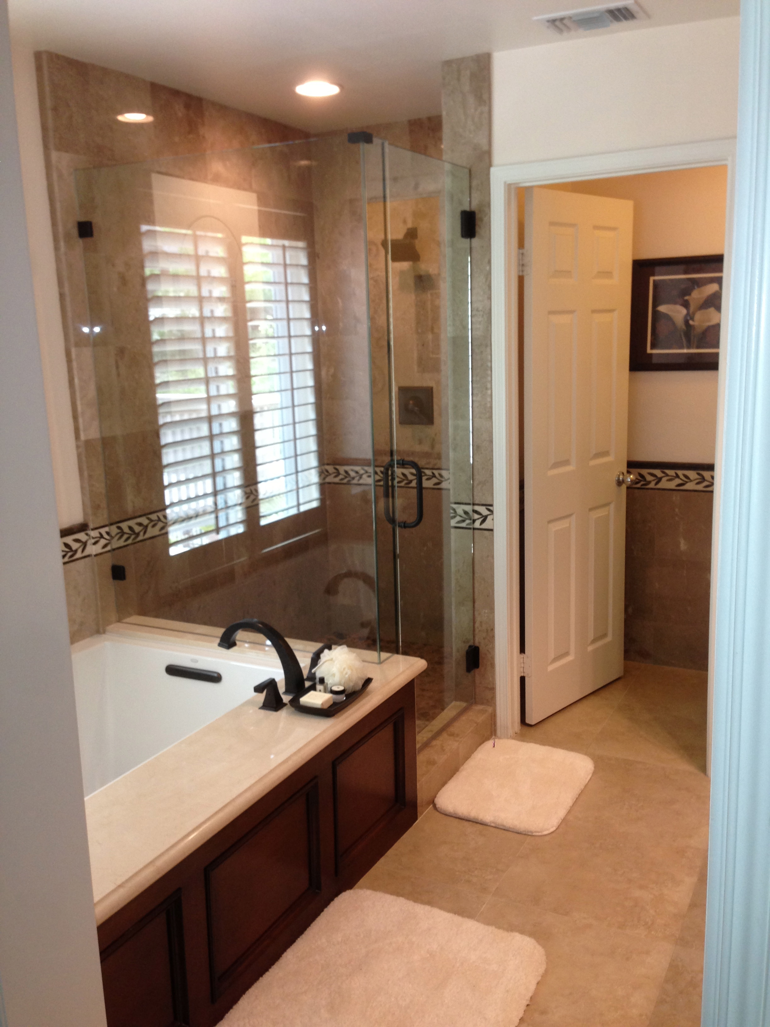 bathroom remodeling - Bathroom Remodel Return On Investment