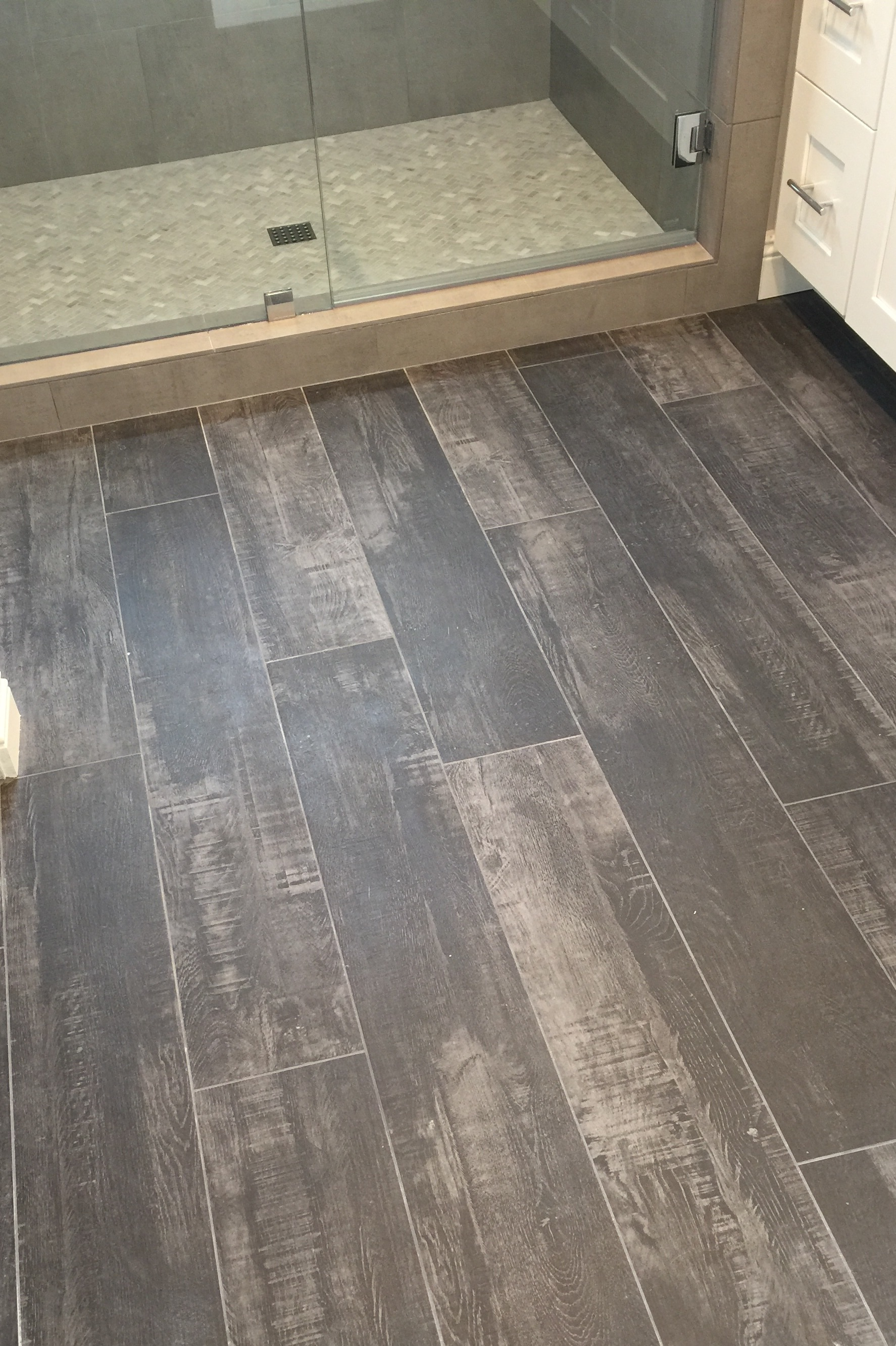 Irvine flooring contractor explains why hard flooring is for Hard floor tiles