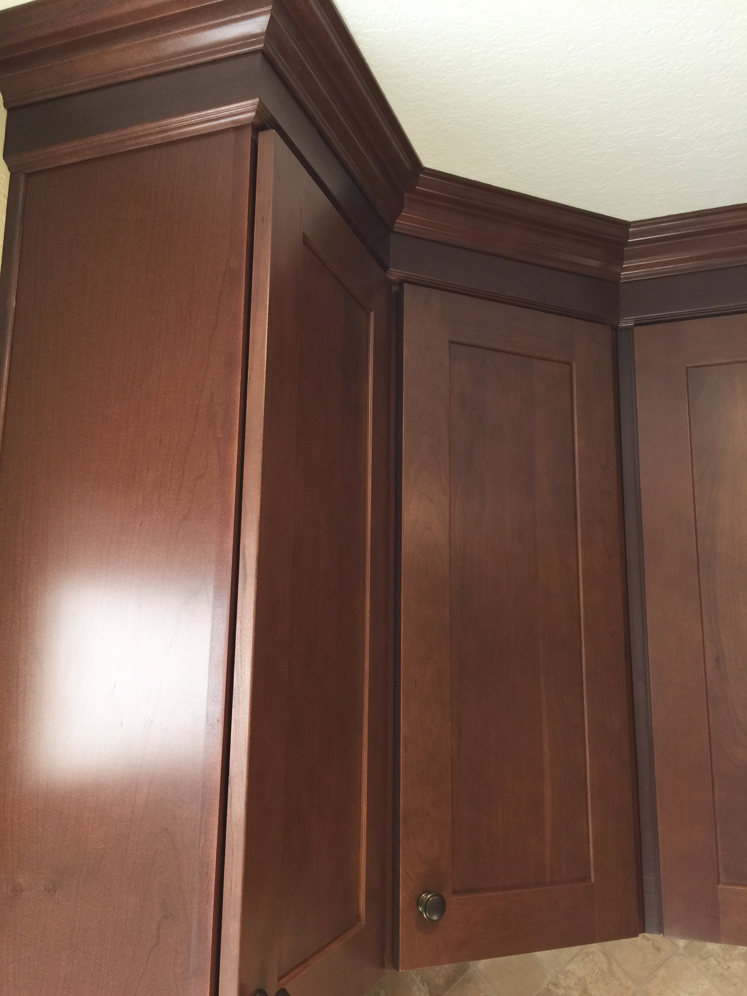 a kitchen cabinet contractor dishes on picking kitchen kitchen cabinet design contractor cabinets grade home