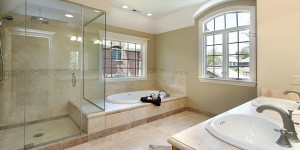 Orange County Bathroom Remodeling Kitchen Remodeling Home Design - Bathroom remodel schedule