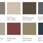 sherwin-williams-colors