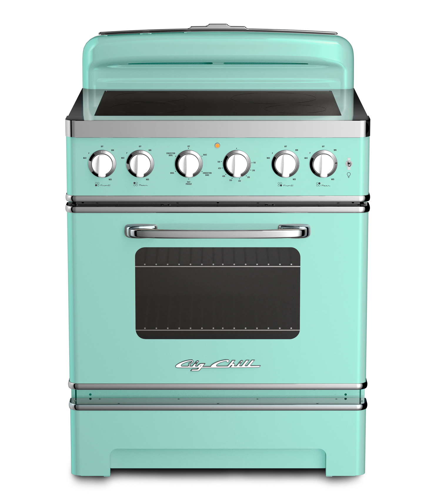 Appliance Colors Kitchen Trends From Orange County S Hot Kitchen Remodel
