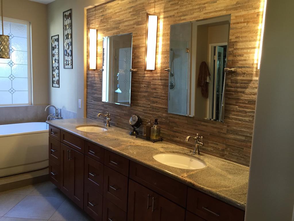 irvine bathroom inspired remodels