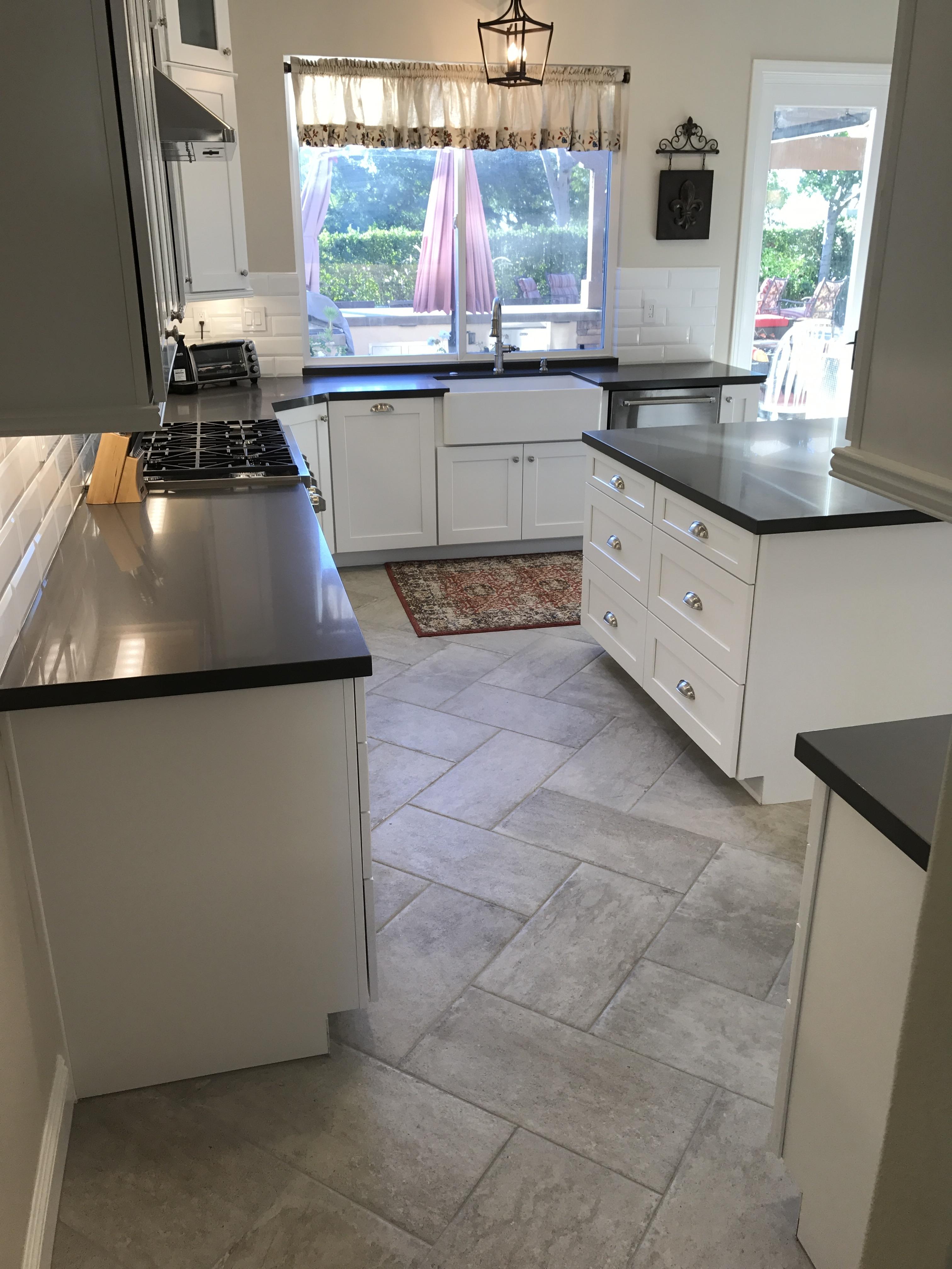 Kitchen Remodeling Inspired Remodels