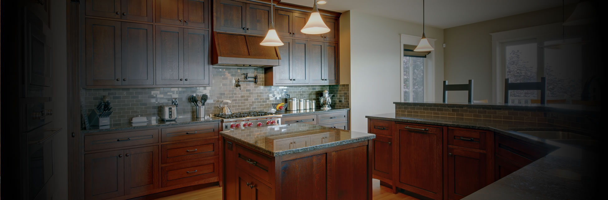Kitchen Trends from Orange County\'s Hot Kitchen Remodel Company ...