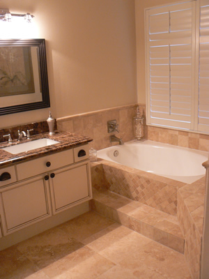 Orange County Bathroom Remodels Bathroom Renovation Licensed Delectable Bathroom Remodeling Orange County Collection