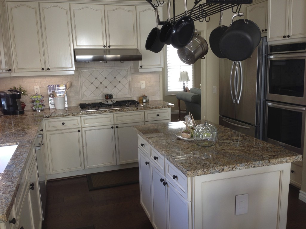 Local Home Remodeling Contractors are Orange County's ...