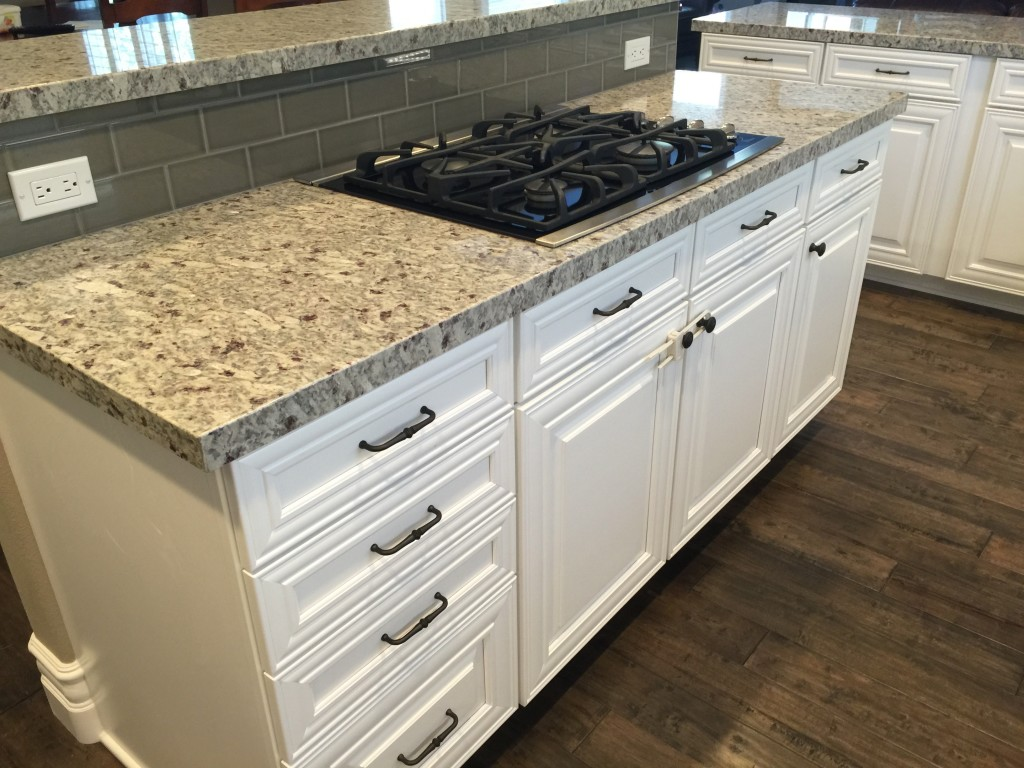 Blog Page 17 Of 39 Inspired Remodels