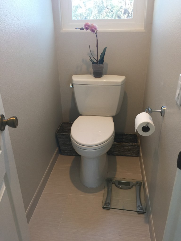 Bathroom Things: Three Things The Bathroom Remodeler Knows That You Don't