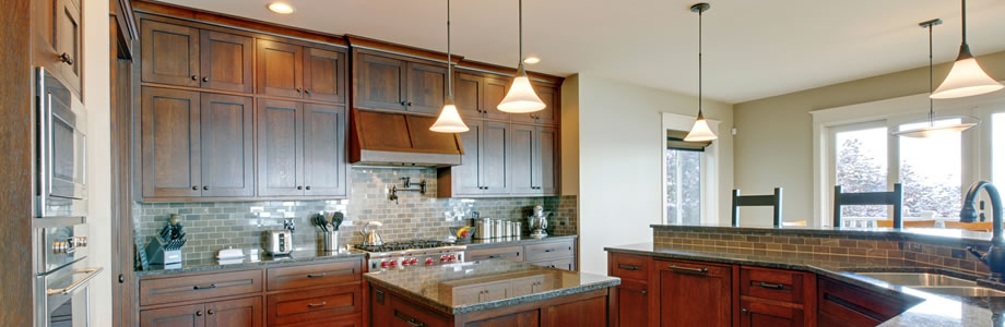 Exceptionnel Inspired Cabinetry From Inspired Remodels