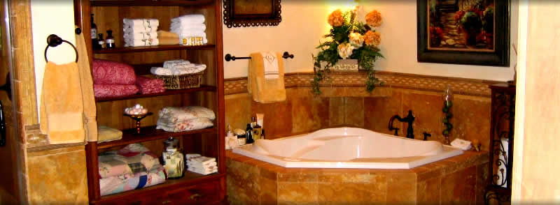 Orange county bathroom remodel inspired remodels for Bathroom remodel orange county ca
