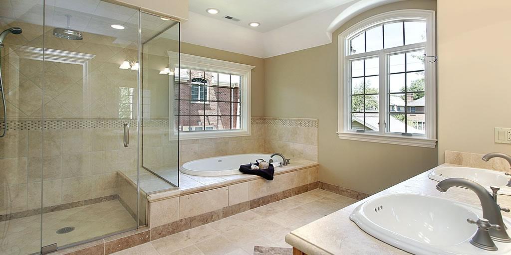 bathroom remodel orange county. Delighful Remodel OrangeCountyBathroomRemodeling Intended Bathroom Remodel Orange County E
