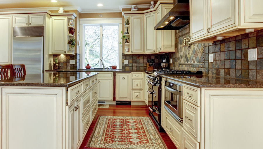 Kitchen Remodel Planner Tool Makes Remodeling Easy