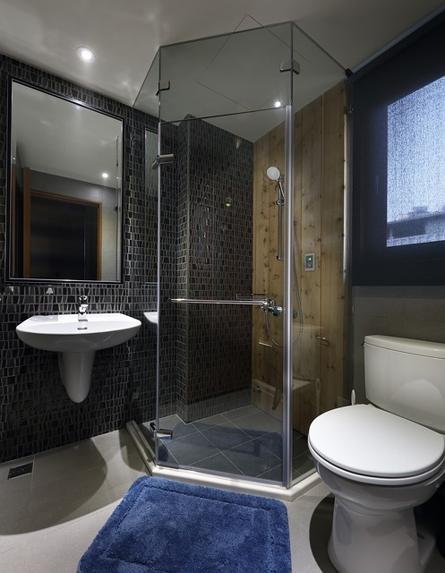 Does A Shower Remodel Add Value To Your House Inspired Remodels - Bathroom remodel value added