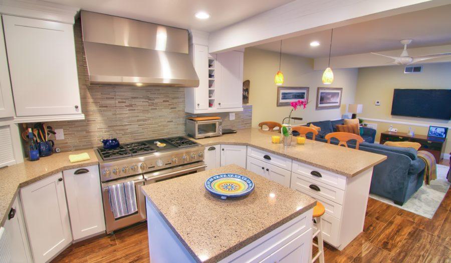 Orange County Bathroom Remodeling, Kitchen Remodeling, Home ...